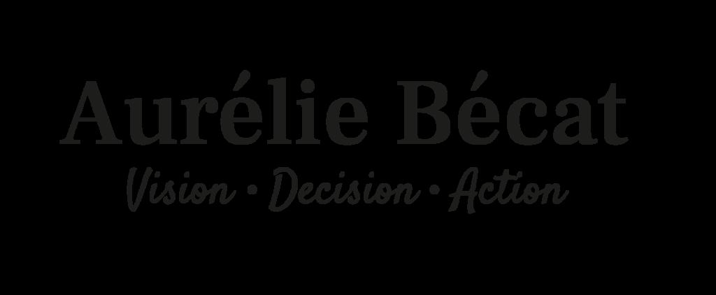 Aurélie Bécat_Incubator Studio-Aurelie-Becat